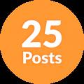 basis-abo_m Social Media Abos - Famo-Druck AG, Alpnach