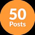 standard-abo_m Social Media Abos - Famo-Druck AG, Alpnach